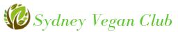Sydney Vegan Club